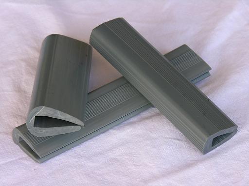 Muestra gris plomo est ndar for Color plomo