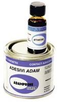 Adhesivo para neumáticas