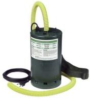 Bomba de Aire Eléctrica 220v