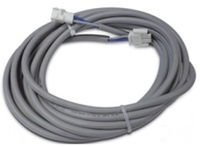 Complementos Hélice Proa/Popa - Cable