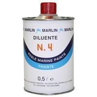 DILUYENTE N.4