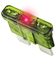 FUSIBLES ATC (CON LED)