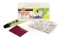 Kit de Reparación para neumáticas