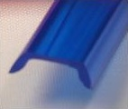 Tapa de Protección U4-P (Color ESPECIAL)